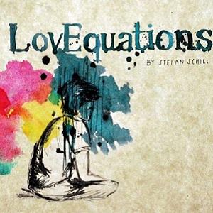 Stefan Schill-LoveEquations