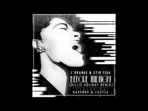 Jazz rap: L'Orange & Stik Figa zetten de legacy van Guru voort