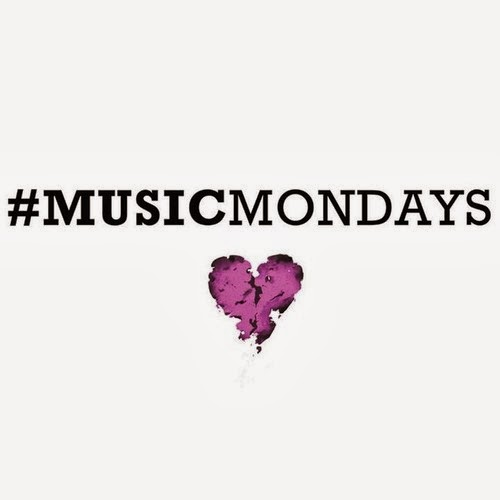 Justin Bieber Music Mondays