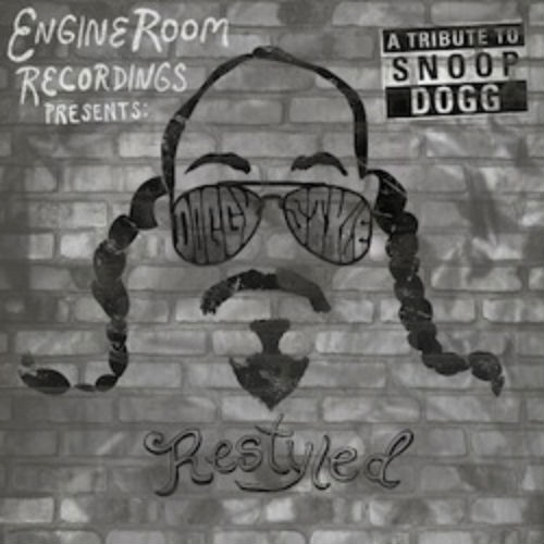 Doggystyle Restyled: A Tribute to Snoop Dogg