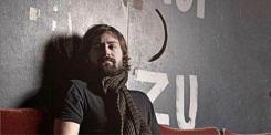 Lukas Batteau toegevoegd aan line-up Eurosonic Noorderslag 2014