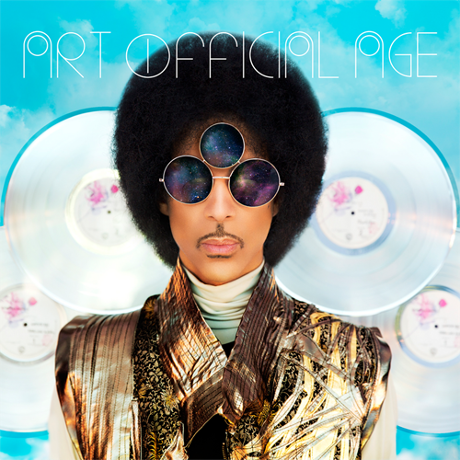 Prince-Art Official Age