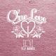 Elle Varner-One Love