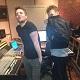 Brandon Flowers werkt aan tweede soloalbum