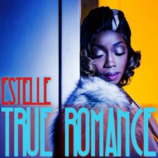 Estelle-True Romance