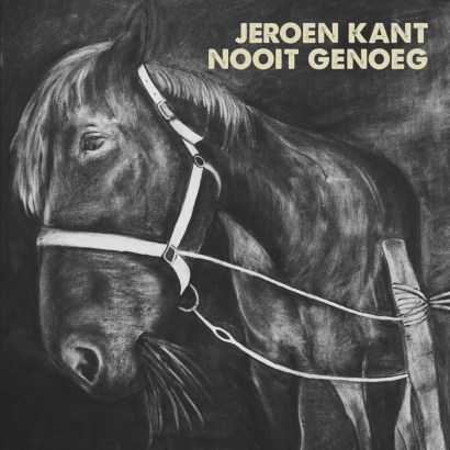 Jeroen Kant-Nooit Genoeg