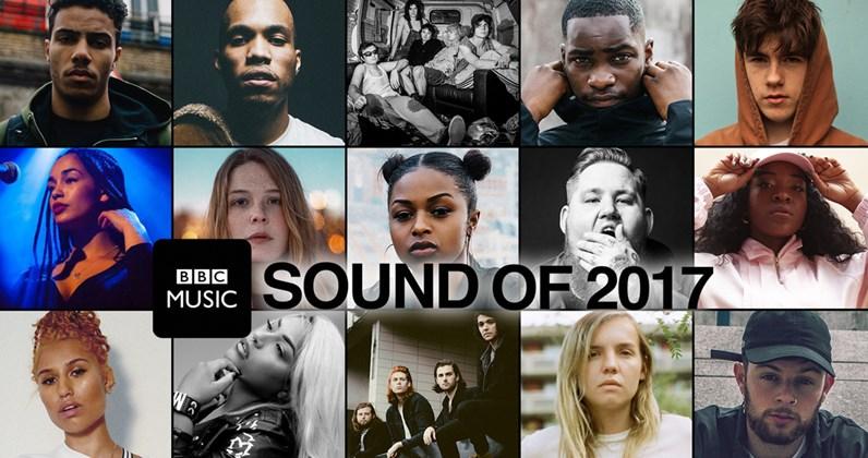 bbc-sound-of-2017