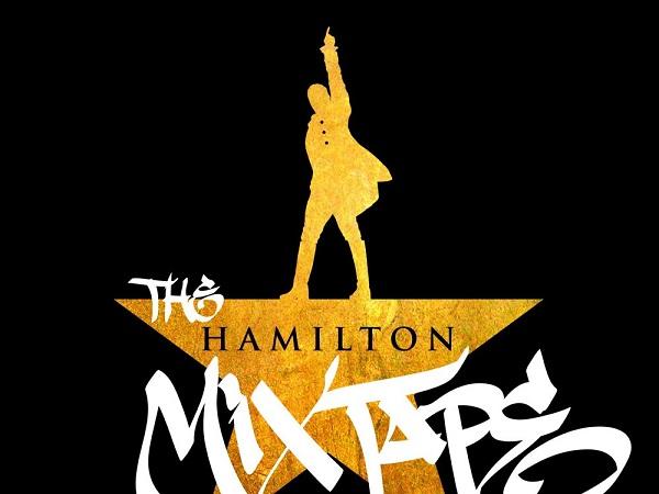Hamilton Mixtape