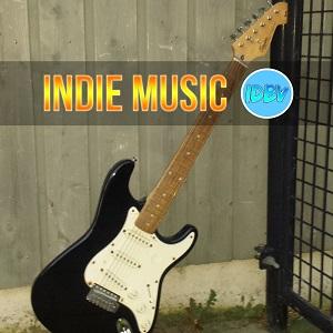 Best Indie Music 2017