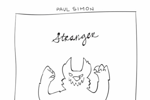 paul-simon-nico-segal-stranger