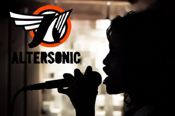 Altersonic 2017