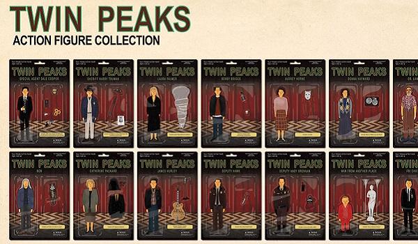 twin-peaks-action-figures