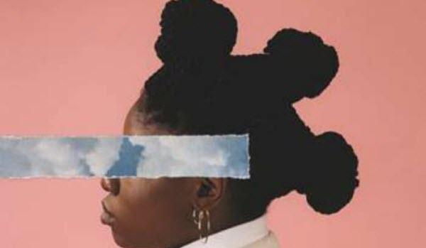 Coely-debuut-album-different-waters