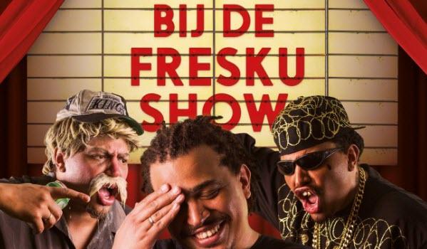 De Fresku Show