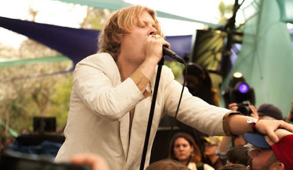 ty-segall-photo-by-colin-mclaughlin