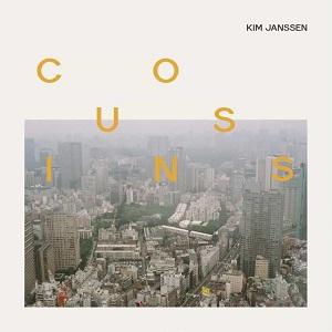 Recensie Kim Janssen-Cousins