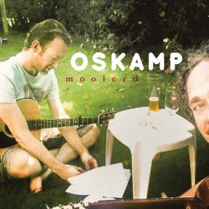 Recensie Oskamp-Mooierd