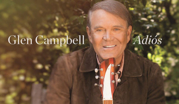 glen-campbell-adios-album