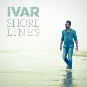 Ivar-Shorelines