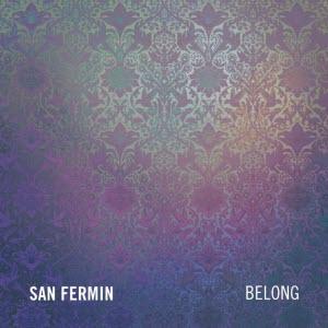 Recensie San Fermin-Belong