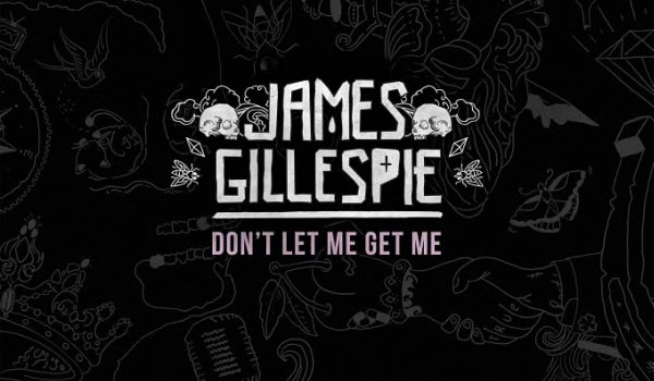 james-gillespie-dont-let-it-get-me-pink-cover