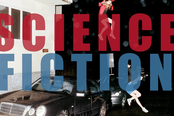 Brand_New_Science_Fiction