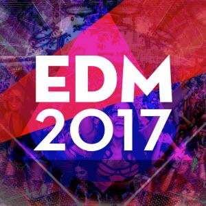 Dance EDM 2017
