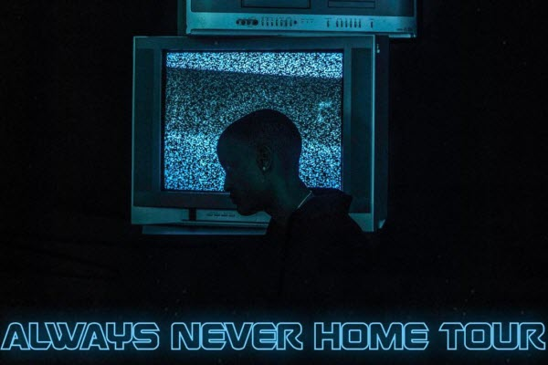 syd-always-never-home-tour