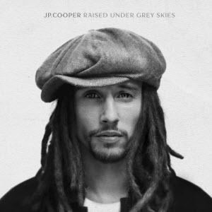 JP-Cooper-Raised-Under-Grey-Skies