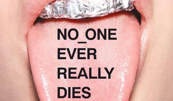 NERD No One Ever Really Dies