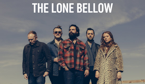 the-lone-bellow