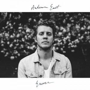 Anderson East-Encore