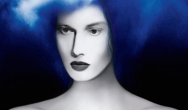 Jack White-Boarding House Reach