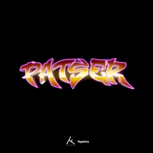 Recensie Patser soundtrack