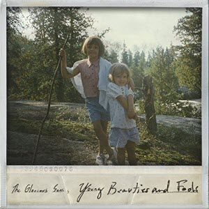 Recensie The Glorious Sons Young Beauties And Fools