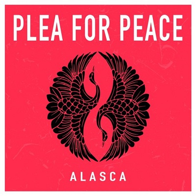 AlascA-Plea For Peace