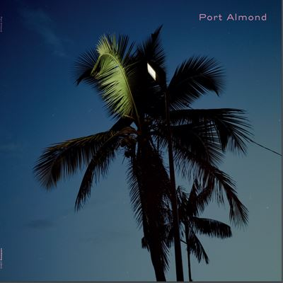 Port Almond debut album