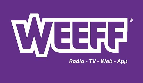 Weeff