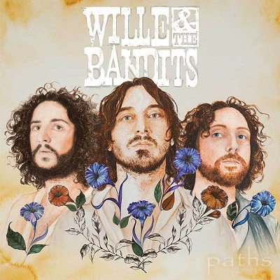 Wille and the Bandits-Paths
