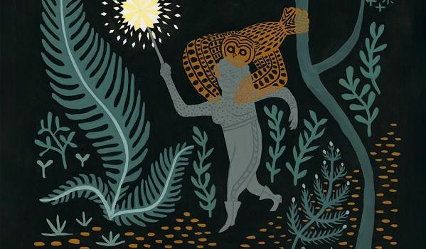 Susanna Wilderness cover art 600px