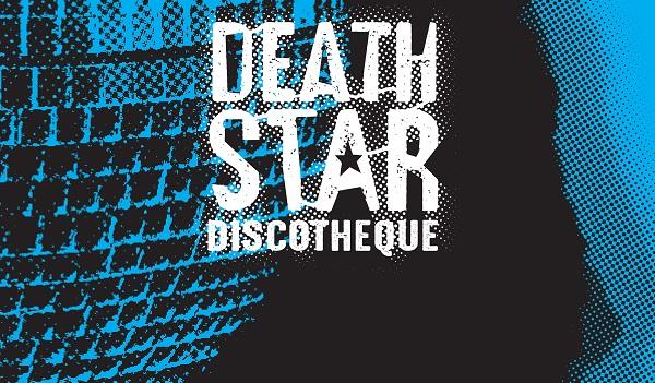 dead star discotheque