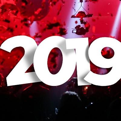 Beste muziek van 2019