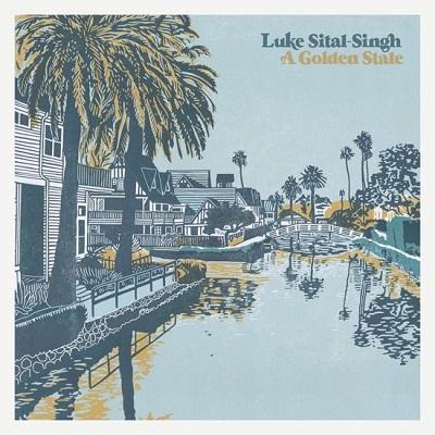 Luke Sital-Singh-A Golden State