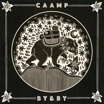 Caamp By and By