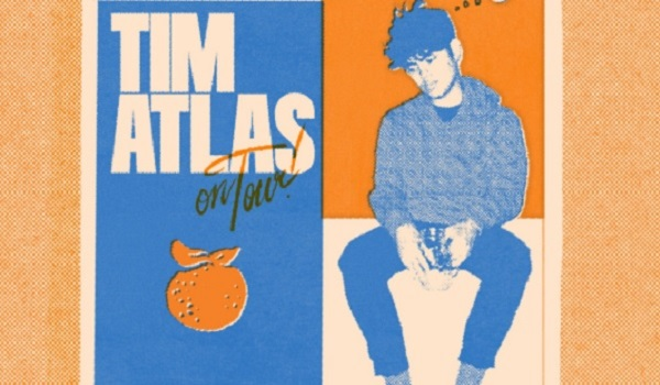 Tim Atlas