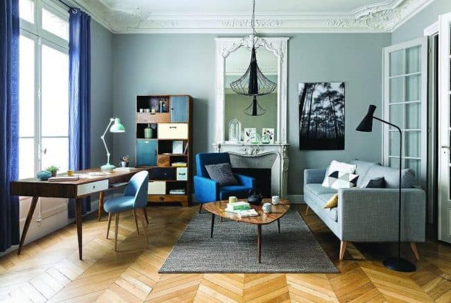 Decor Colors Home 2019