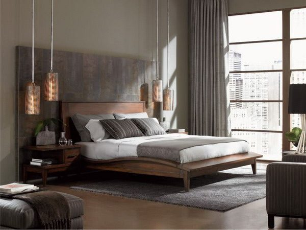 New Trend Colors for Modern Bedrooms 2021 - Interior Decor ...