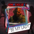 Be My Lady (Remix) - Be My Lady (Remix)