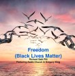 Freedom (Black Lives Matter) - Freedom (Black Lives Matter)