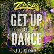 Get Up And Dance [Electro Remix] - Get Up And Dance